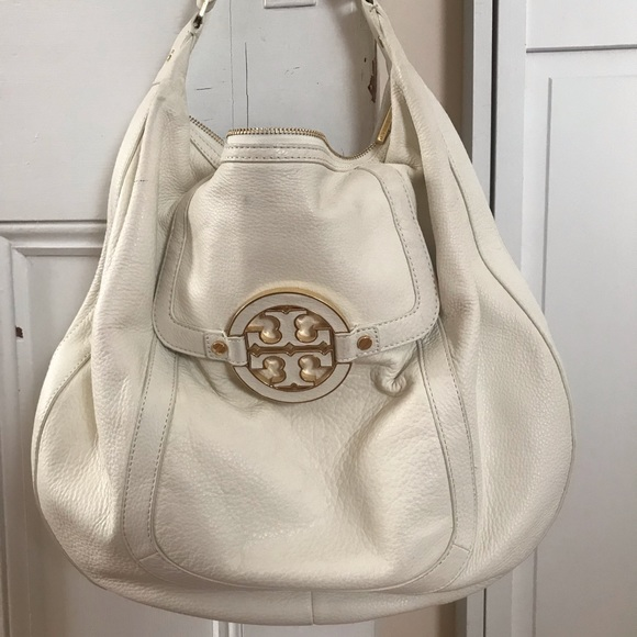 Tory Burch Handbags - Tori Burch bag
